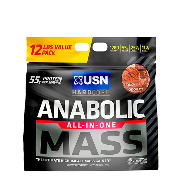 ANABOLIC-MASS-CHOCOLATE