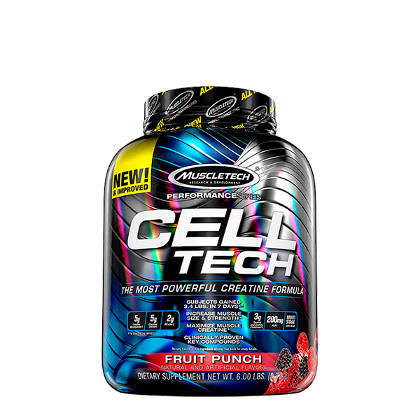 CELL-TECH-FRUIT-PUNCH