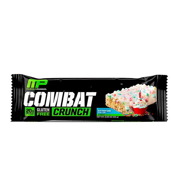 COMBAT-CRUNCH-BAR-BIRTHDAY-CAKE