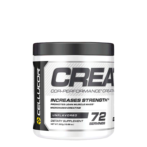 CREATINE-COR-PERFORMANCE