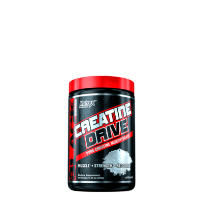CREATINE-DRIVE.png