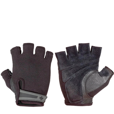 GUANTES-POWER-STRENGTH