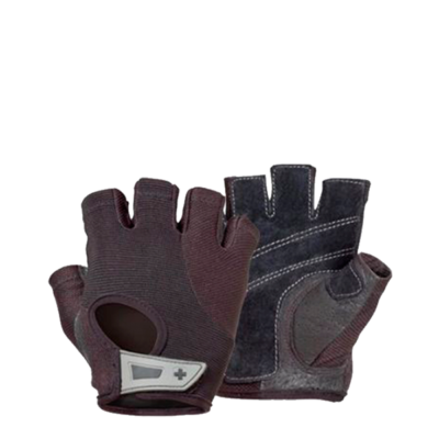 GUANTES-WOMENS-POWER-STRENGTH