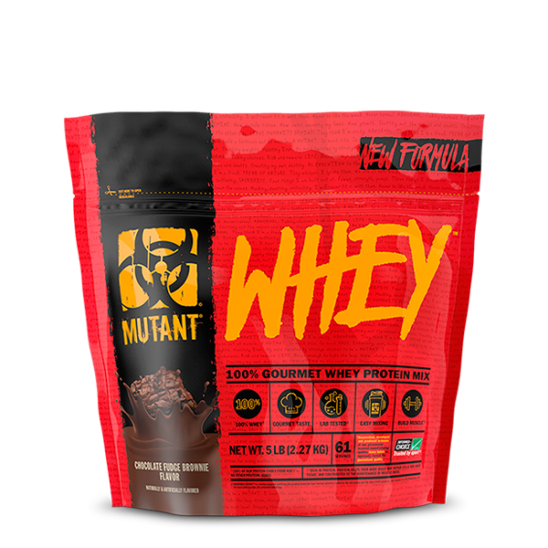 MUTANT-WHEY-CHOCOLATE-FUDGE-BROWNI-FLAVOR