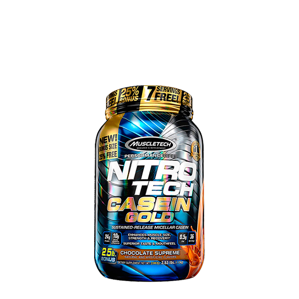 NITRO-TECH-CASEIN-GOLD-CHOCOLAE-SUPREME