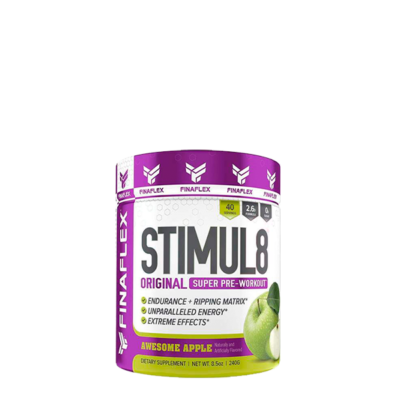 STIMUL-8-AWESOME-APPLE