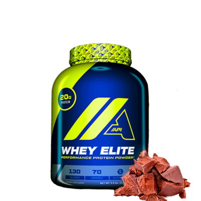 WHEY-ELITE-CHOCOLATE