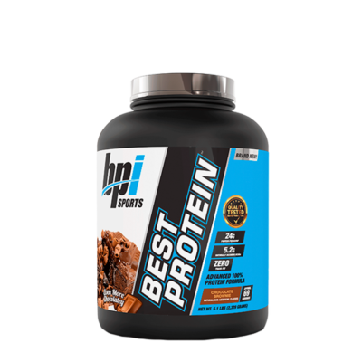 BEST-PROTEIN-CHOCOLATE-BROWNI