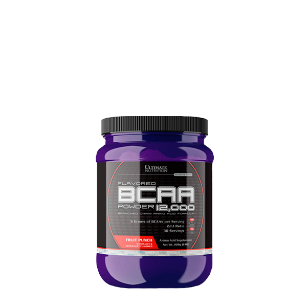 BCAA-POWDER-12000-FRUIT-PUNCH