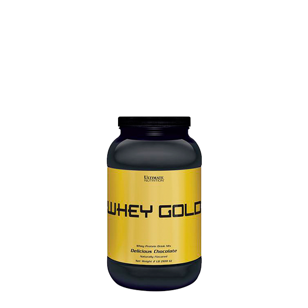 WHEY-GOLD-DELICIOUS-CHOCOLATE