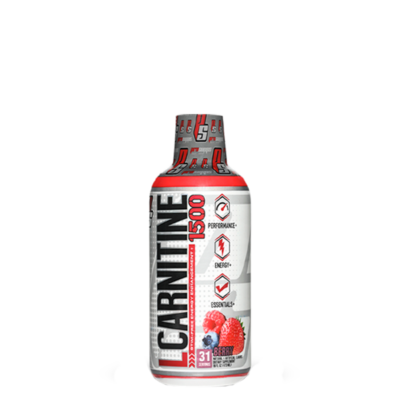 L-CARNITINE-1500-BERRY