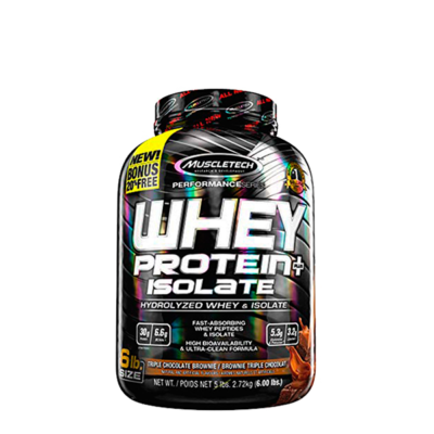 WHEY-PROTEIN-PLUS-ISOLATE-TRIPLE-CHOCOLATE-BROWNI