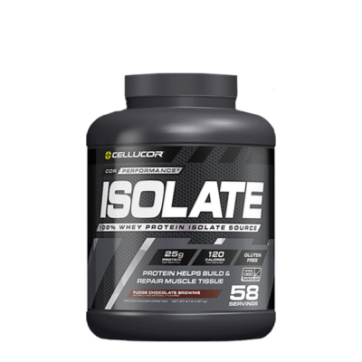 COR-PERFORMANCE-ISOLATE-FUDGE-CHOCOLATE-BROWNI