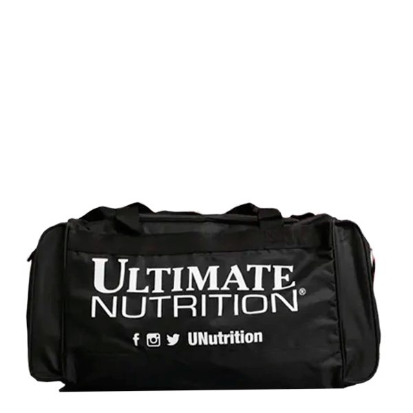 BOLSO-ULTIMATE-NUTRITION