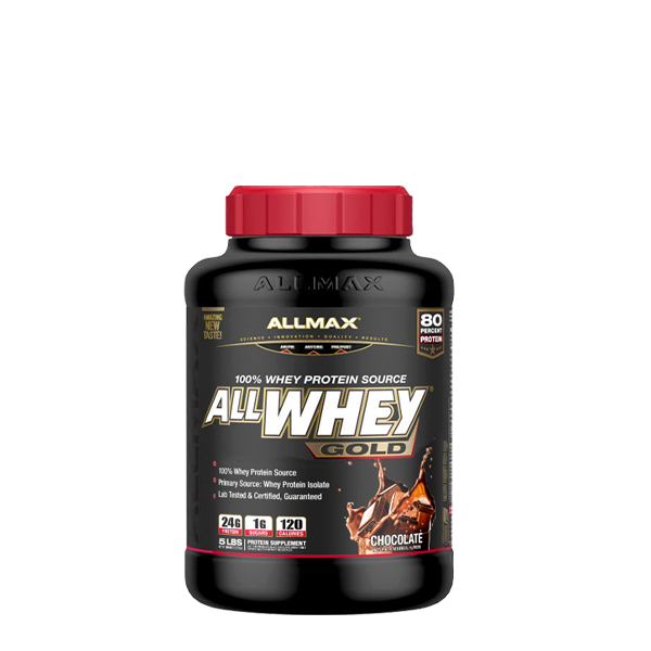 ALL-WHEY-GOLD-CHOCOLATE1